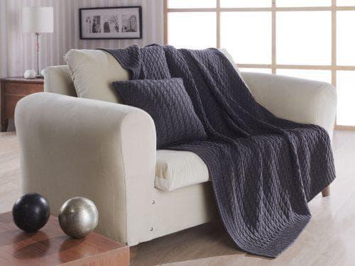 махровые накидки на кровать из хлопка