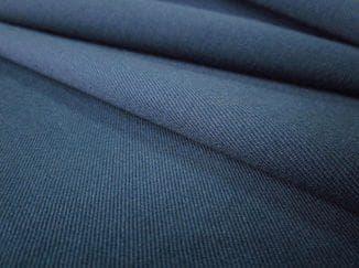 ткань твил серого цвета