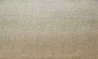 холщовая ткань для дома