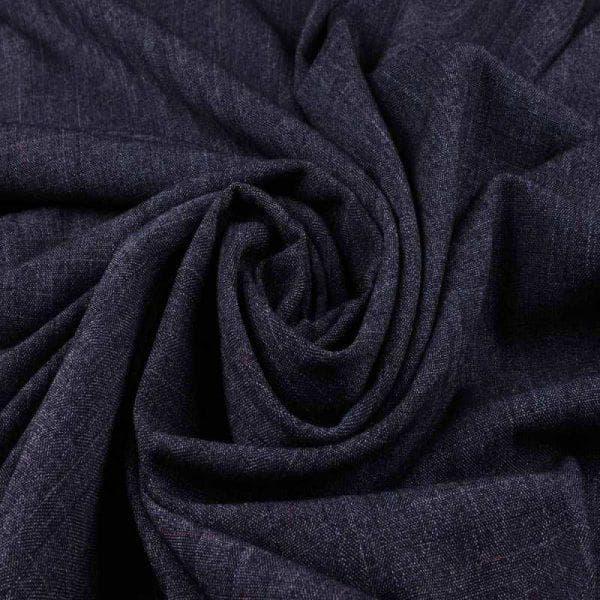 ткань тиар тёмного цвета