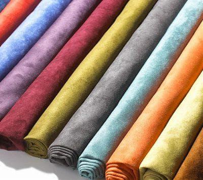 смесовый текстиль