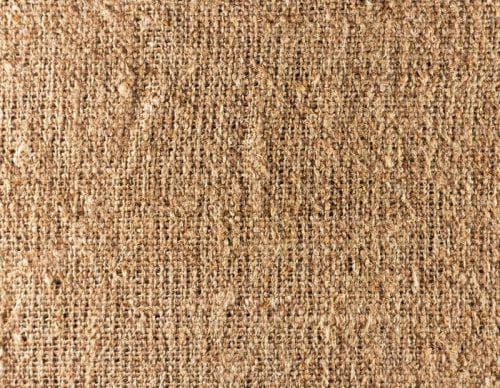 холщовая ткань от ХБК «Шуйские Ситцы