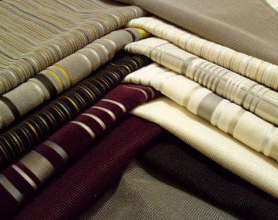 обивочная ткань таслан для мягкой мебели