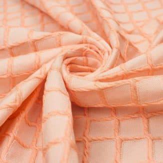 фукра облегченная что за ткань