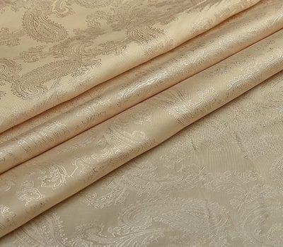 подкладочная ткань из поливискозы