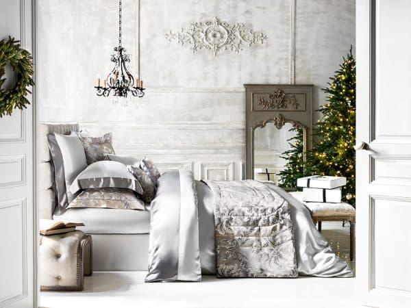 постельное Togas Couture Interiors