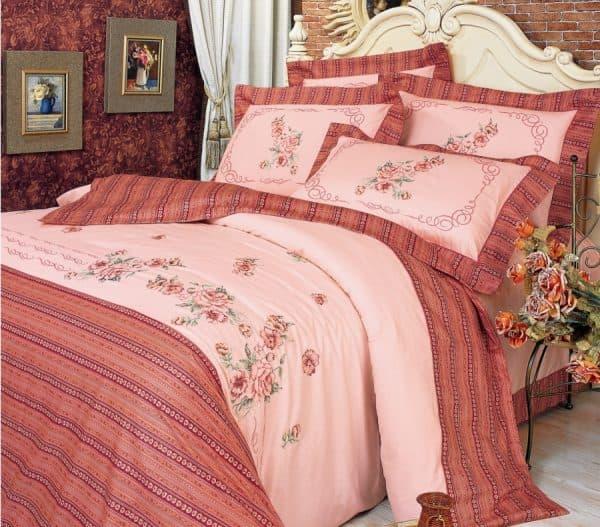 постельное белье estia домашний текстиль