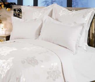 пододеяльник постельное белье estia