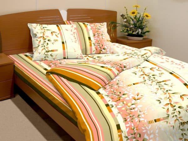 постельное белье estia Амбуаз