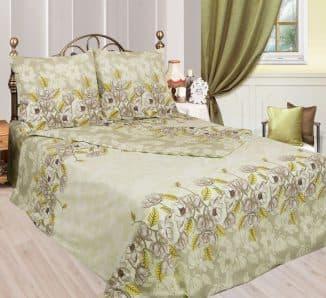 постельное белье estia французская коллекция