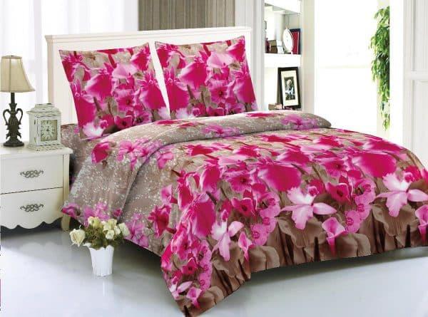 постельного белья жаклин арт дизайн