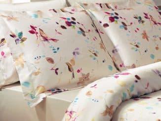 постельное бельё для ребёнка