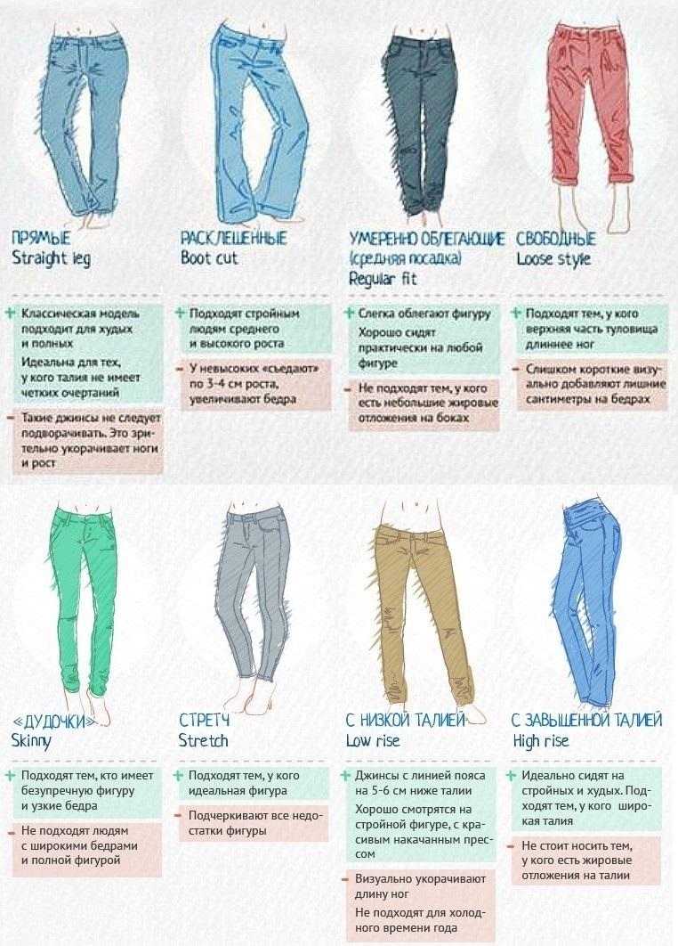 Какой материал у джинс пайетки италия