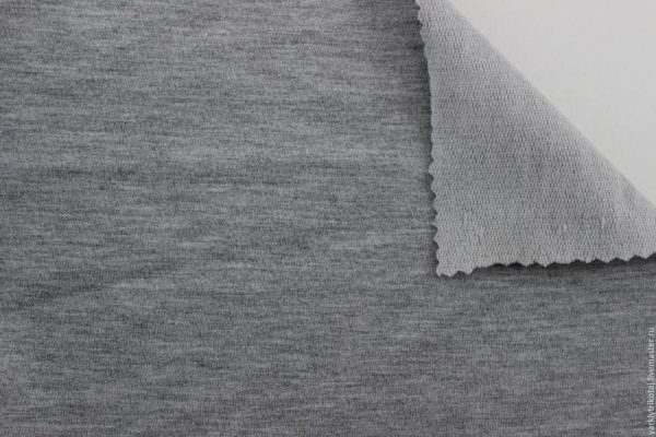 Что такое качество пенье у футера купить ткань в москве в розницу магазины