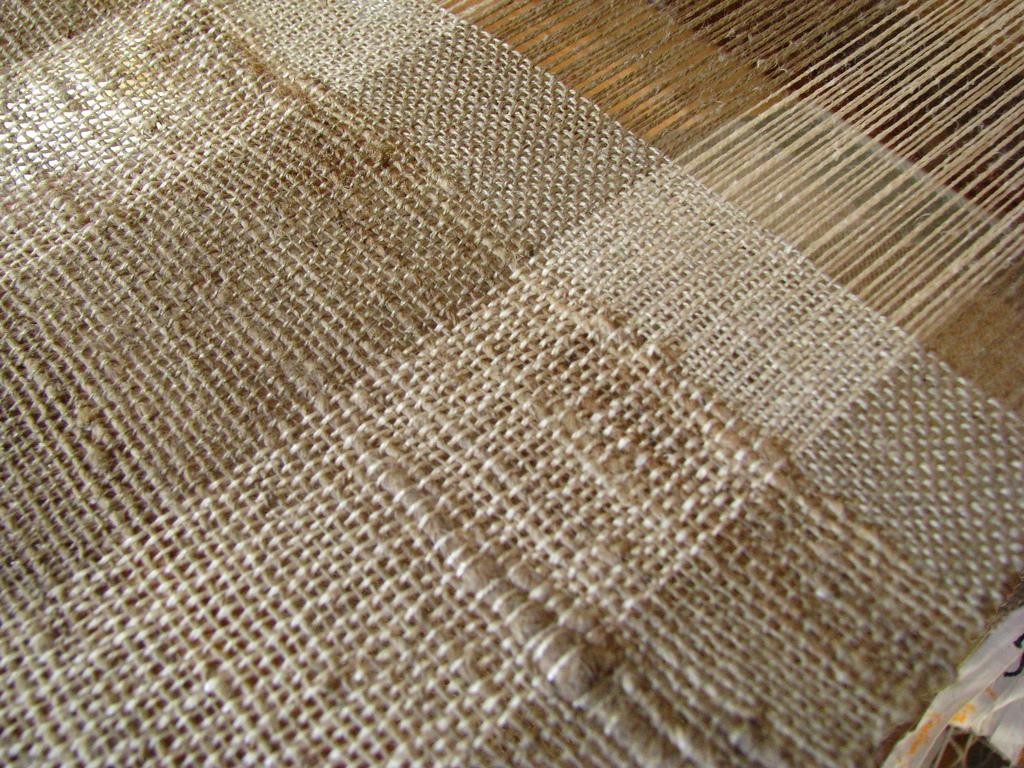 Купить ткань из крапивы от производителя дубленочные ткани купить