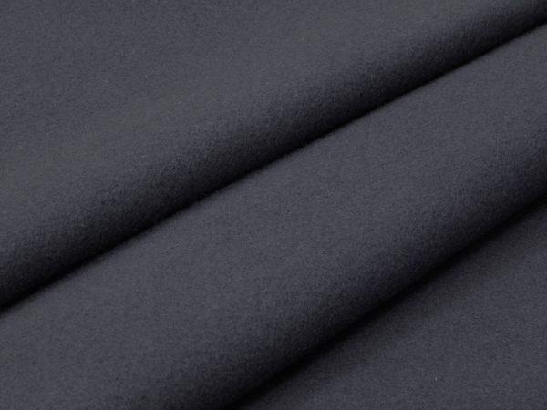 Все о ткани драп – материал,не имеющий аналогов: особенности 7 видов ткани
